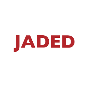 Profile picture for TeamJaded