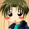 Loveless Ryuchi