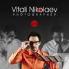 Nikolaev Vitali