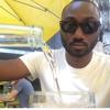 Kwesi James