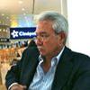 Juan Carlos Monterrubio Armenta