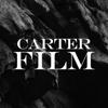 Carter Film
