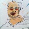 Raul Alaejos (piezas)