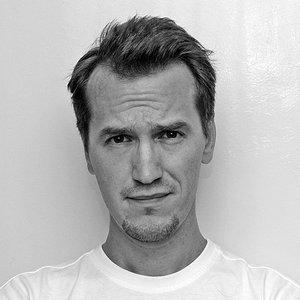 Profile picture for Anton Mizinov