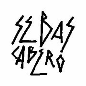 Profile picture for Sebas
