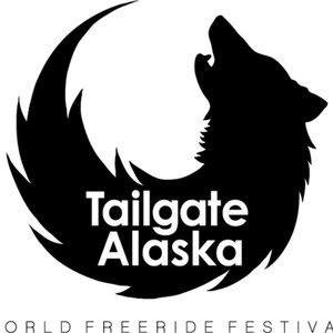 Profile picture for TAILGATE ALASKA