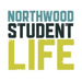 Northwood Student Life