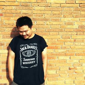 Profile picture for PK
