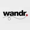 wandr