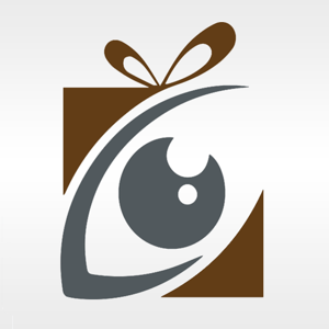 Gifting the Gift of Sight