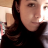 Aline Costa Viana