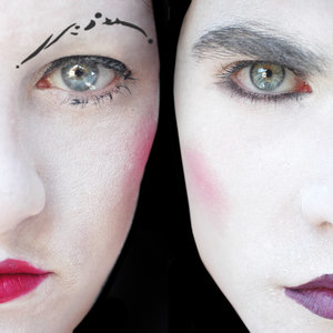 Profile picture for The Dresden Dolls