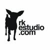 Rk estudio