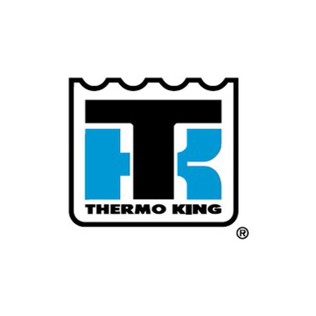 thermo king europe on vimeo
