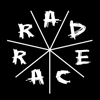RAD RACE