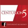 Centurion5 Agency