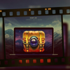 Qmara&Movie Produccion