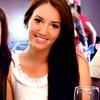 Alexandra Pemberton