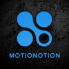 motionotion