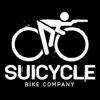 Suicycle Bike Store//Company