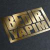 BEDİR YAPIM