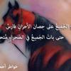 Ail Ali