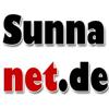 Sunnanet.de