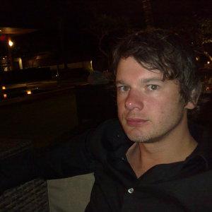 Profile picture for fredparis11