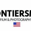 Frontiersmen Media