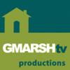 GMarsh TV Productions