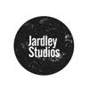 Jardley