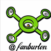 FANBURTON
