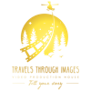Travels Through Images