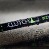 Clutch Fly Rods