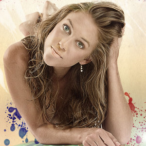 Profile picture for Iris Inbar
