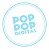 Pop Pop Digital
