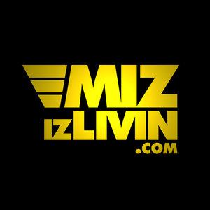 Profile picture for Miz