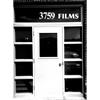 3759 Films