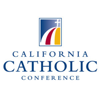 California Catholic Conference