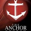 The Anchor Church