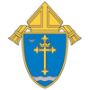 Archdiocese of Saint Louis