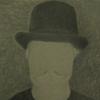 Austin Swinney