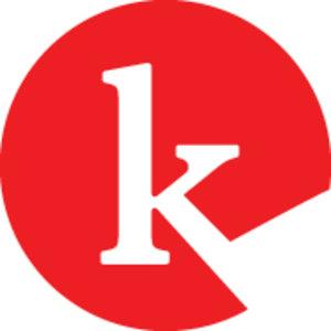 Profile picture for Kicker Studio