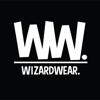 Wizardwear