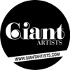 Giant Artists