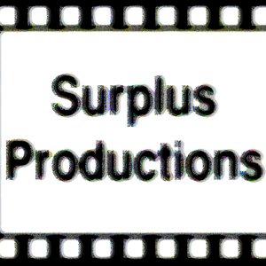 Profile picture for Surplus Productions