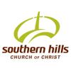Southern Hills Church