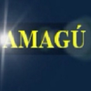 amagu