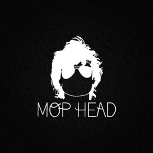 Profile picture for Mop Head Design