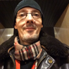 Didier Yans